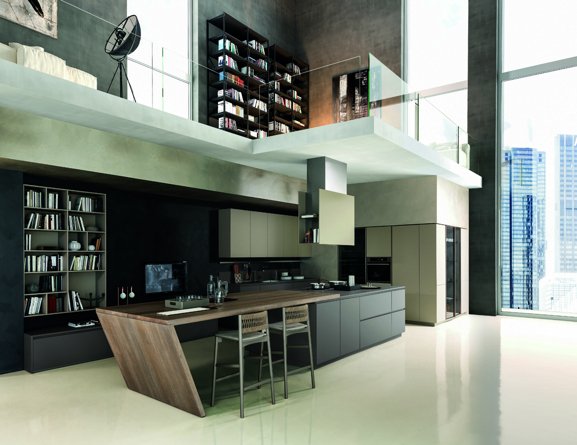 kitchen design custom cabinets modern kitchens european  - scenic and professional rich in content